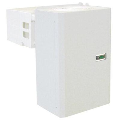 Unitate racire camera frigorifica 6.6m³