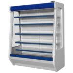 Raft frigorific 1000x830x2020mm