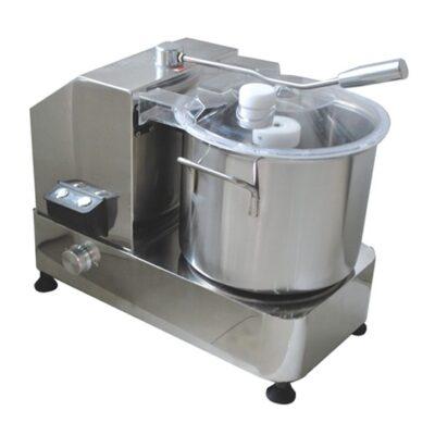 Cutter 9 litri