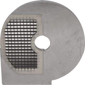 Disc pentru cuburi 8mm