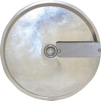 Disc pentru feliere 10mm