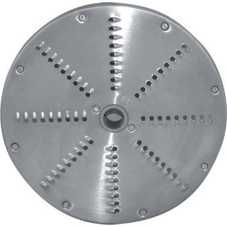 Disc tip razatoare 3mm