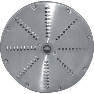 Disc tip razatoare 4mm