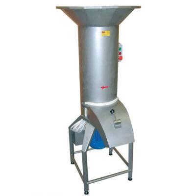 Masina pentru macinat paine, 500-700kg/h