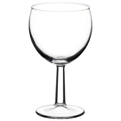 Pahar vin alb 15.5cl BANQUET