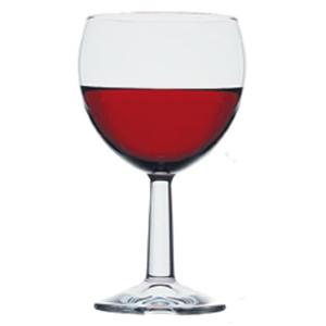 Pahar vin rosu 19.5cl BANQUET