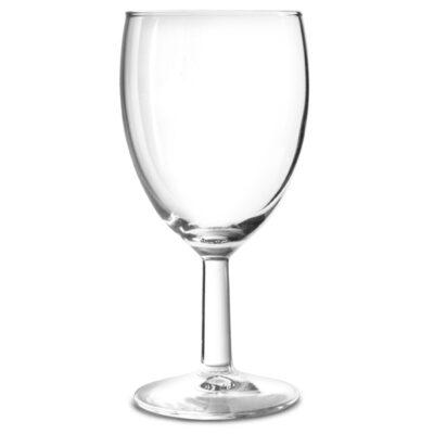 Pahar de vin 19cl SAVOIE
