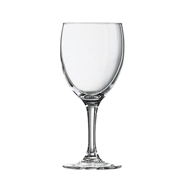 Pahar de sherry 12cl ELEGANCE