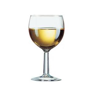 Pahar de vin alb 16cl BALLON