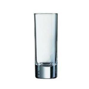 Pahar vodka 6cl ISLANDA