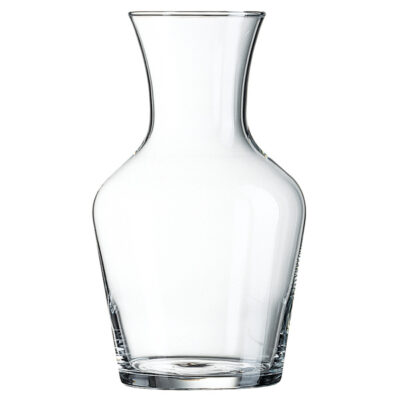Carafa vin 0.25 litri