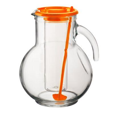 Carafa 2 litri