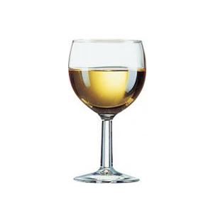 Pahar de vin alb 14cl BALLON