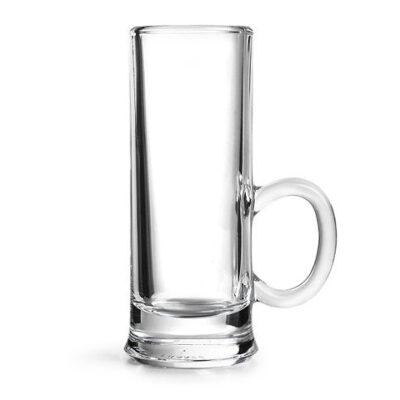 Pahar vodka cu toarta 6cl ISLANDA