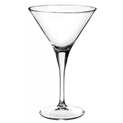 Pahar cocktail 17cl
