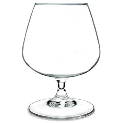 Pahar de cognac Napoleone Arcoroc