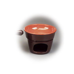 Arzator ceramica 12cm