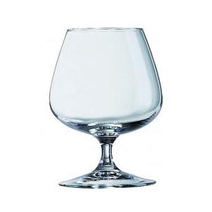 Pahar de cognac Riserva Bormioli