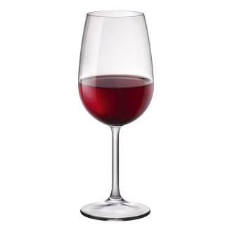 Pahar 55cl Bordeaux