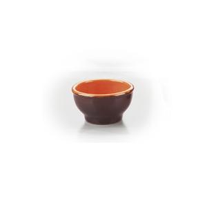 Cupa ceramica 8,5cm