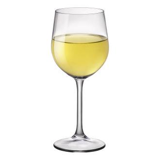 Pahar 34cl Chardonnay