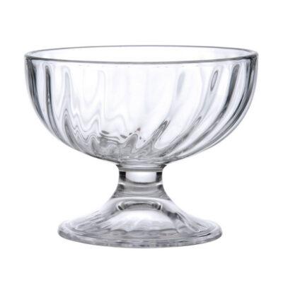 Cupa de inghetata 22cl SORBET