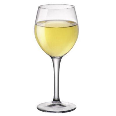 Pahar vin alb 22cl NEW KALIX