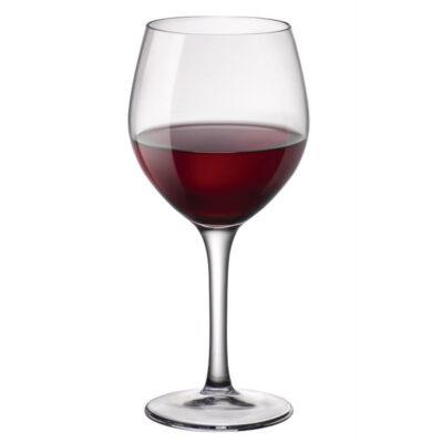 Pahar vin rosu 33.5cl NEW KALIX