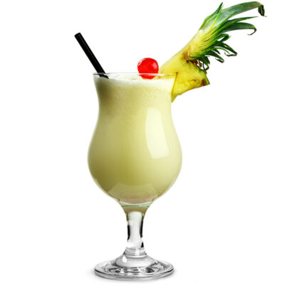 Pahar cocktail 37.5cl Madeira