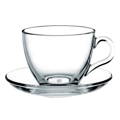 Ceasca pentru cafea 9cl BASIC