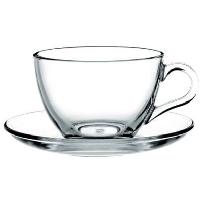 Ceasca pentru cafea 21cl BASIC