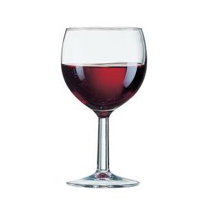Pahar de vin 19cl BALLON