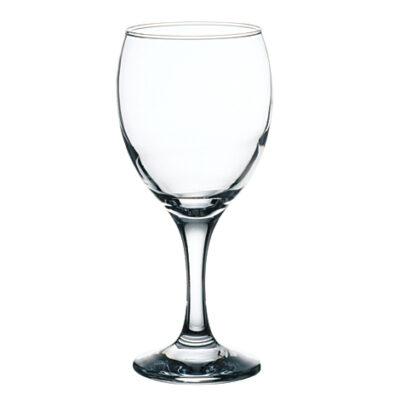 Pahar vin rosu 25cl IMPERIAL