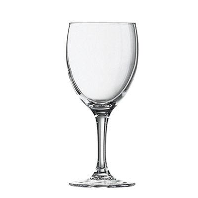 Pahar de vin 19cl ELEGANCE