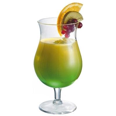 Pahar cocktail 38cl