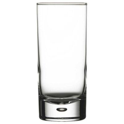 Pahar apa/suc 36cl CENTRA