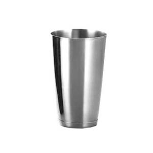 Pahar pentru shaker 900ml
