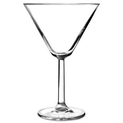 Pahar cocktail 30cl