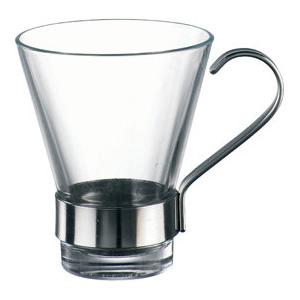 Ceasca pentru cafea 11cl YPSILON