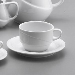 Farfurie pentru ceasca cafea X-TAMBUL