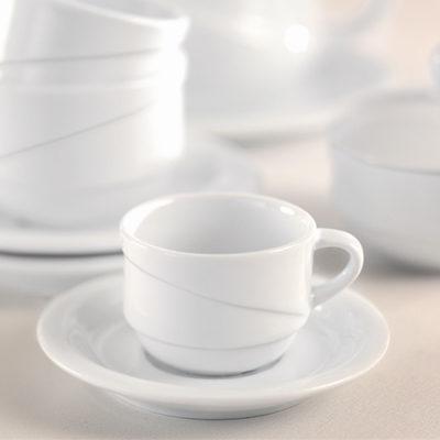 Farfurie pentru ceasca ceai X-TAMBUL