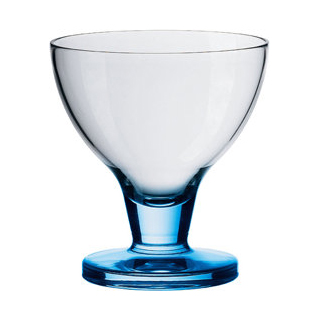 Cupa de inghetata SALSA UNIVERSAL