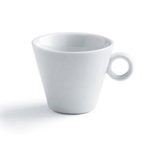 Ceasca cafea 70ml FRANCESCA