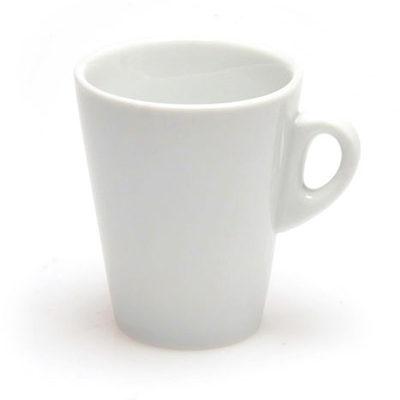 Ceasca cafea 70ml MARA