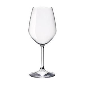Pahar vin alb 44cl RESTAURANT CRISTALLINO