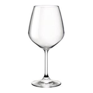 Pahar vin rosu 57.5cl RESTAURANT CRISTALLINO