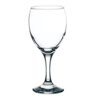 Pahar vin rosu 34.5cl IMPERIAL