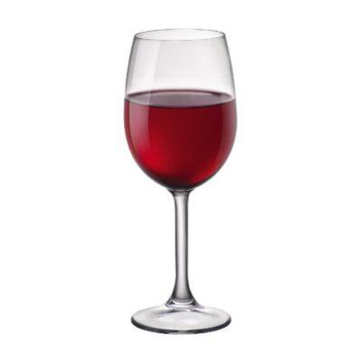 Pahar vin 26cl NEW SARA
