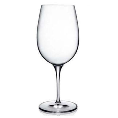 Pahar vin 36.5cl PALACE CRISTALLINO