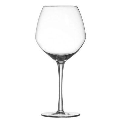 Pahar vin alb 58cl